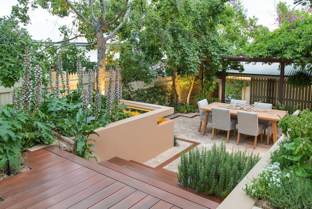 Courtyard-garden-6.jpg