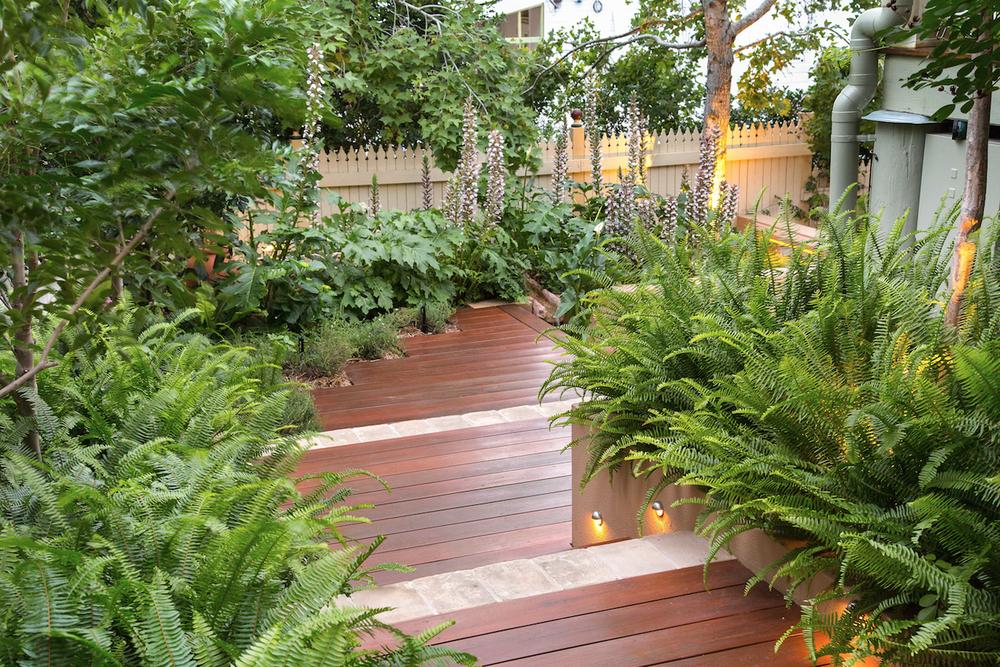 Courtyard-garden-5.jpg