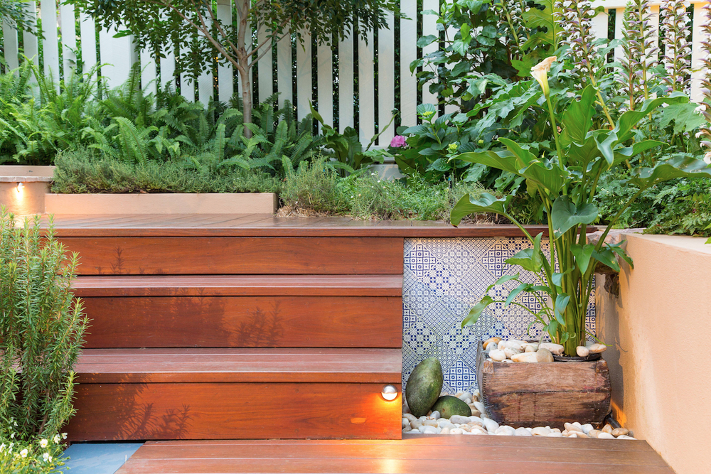 Courtyard-garden-7.jpg