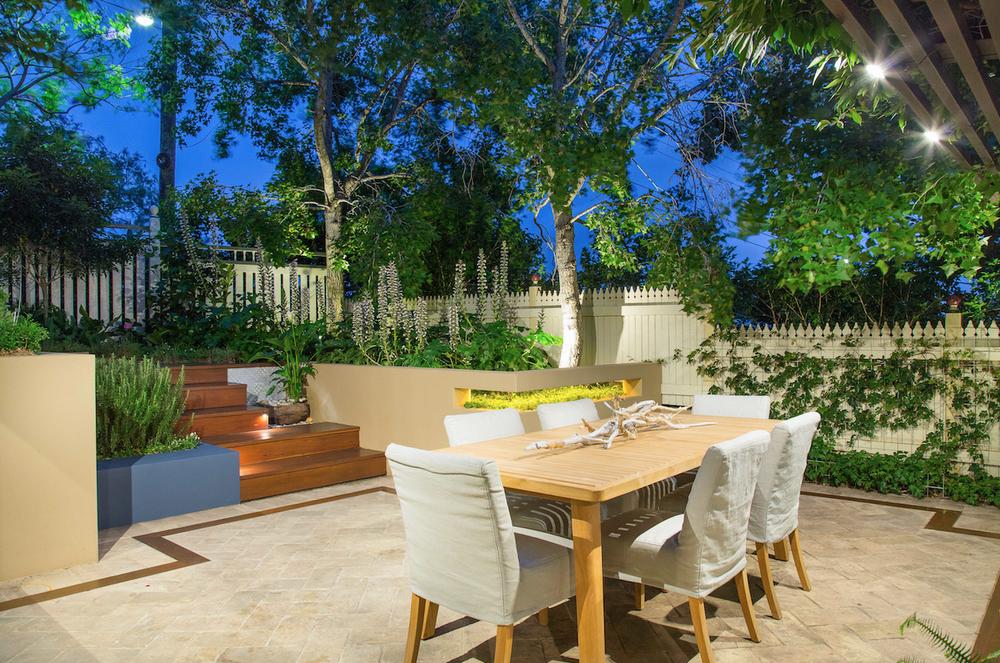 Courtyard-garden-9.jpg