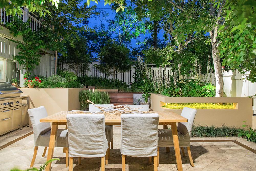 Courtyard-garden-10.jpg