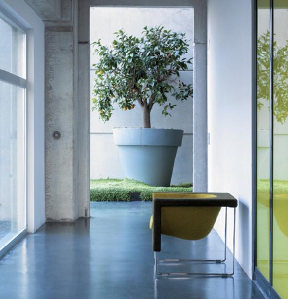 Image via:  Stua Design Furniture