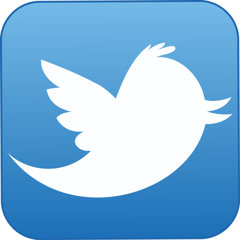 Twitter_logo_png-4.png