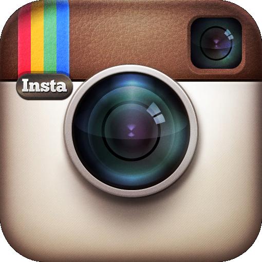 instagram-logo-png.png