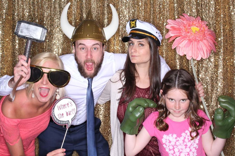 Southern California Wedding Photobooth Photo Booth Wedding Ideas-1.jpg