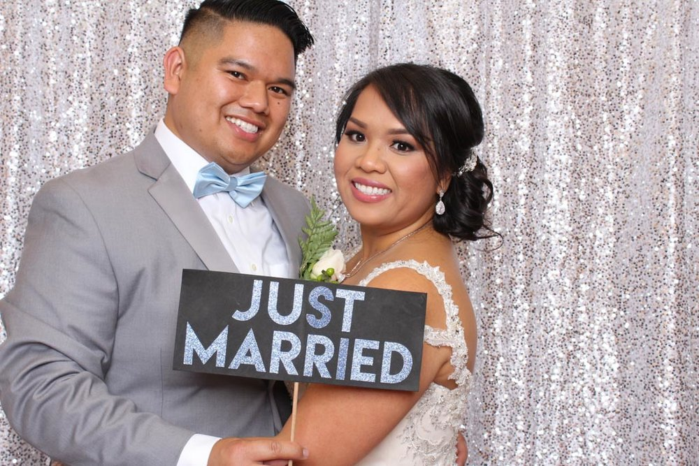 Southern California Wedding Photobooth Photo Booth Wedding Ideas-16.jpg