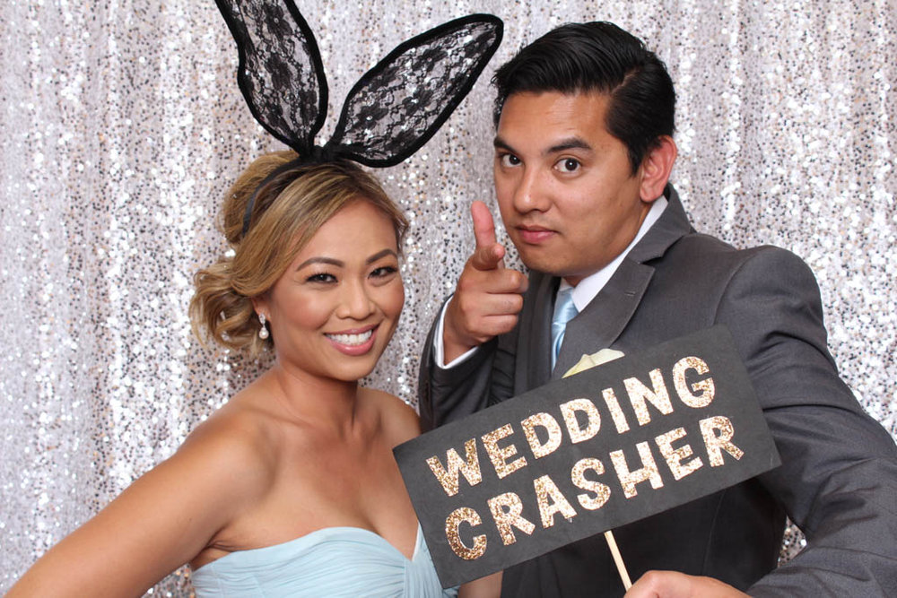 Southern California Wedding Photobooth Photo Booth Wedding Ideas-17.jpg