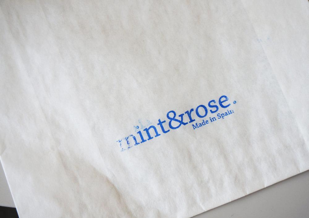 Espanolita_Mint&Rose_12.jpg