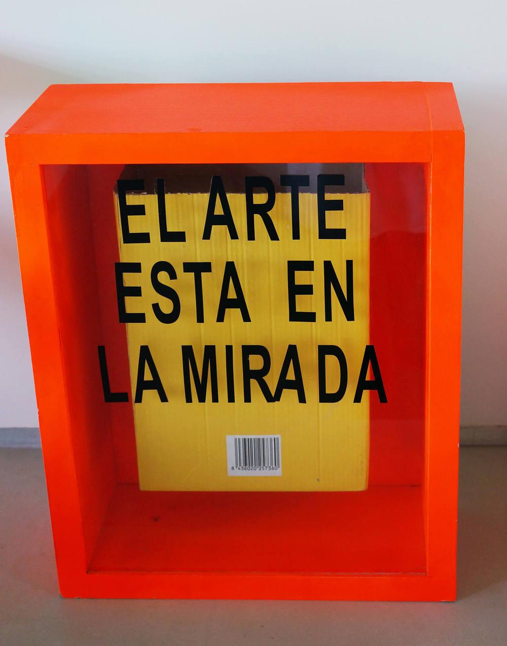 Espanolita_MiguelMier_6.jpg