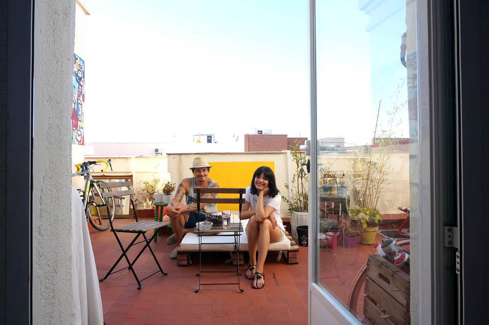 Nico&Sabri_14.jpg
