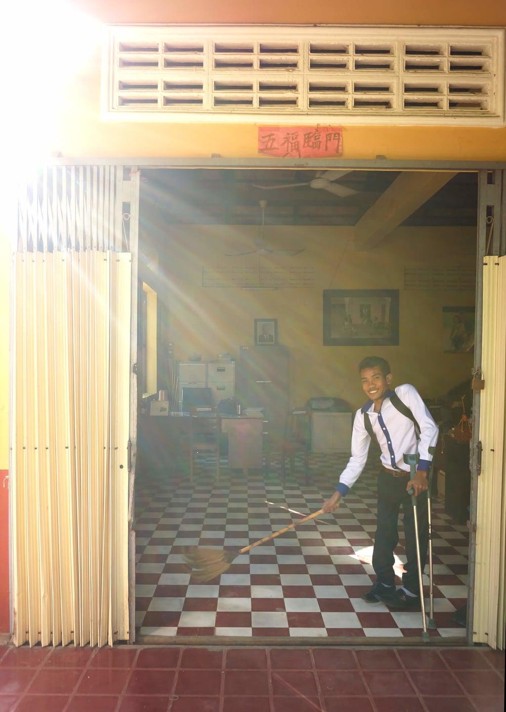 Espanolita_Cambodia_14.jpg