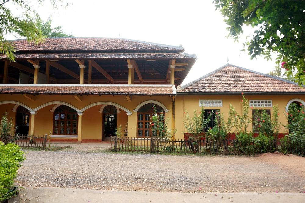 Espanolita_Cambodia_8.jpg