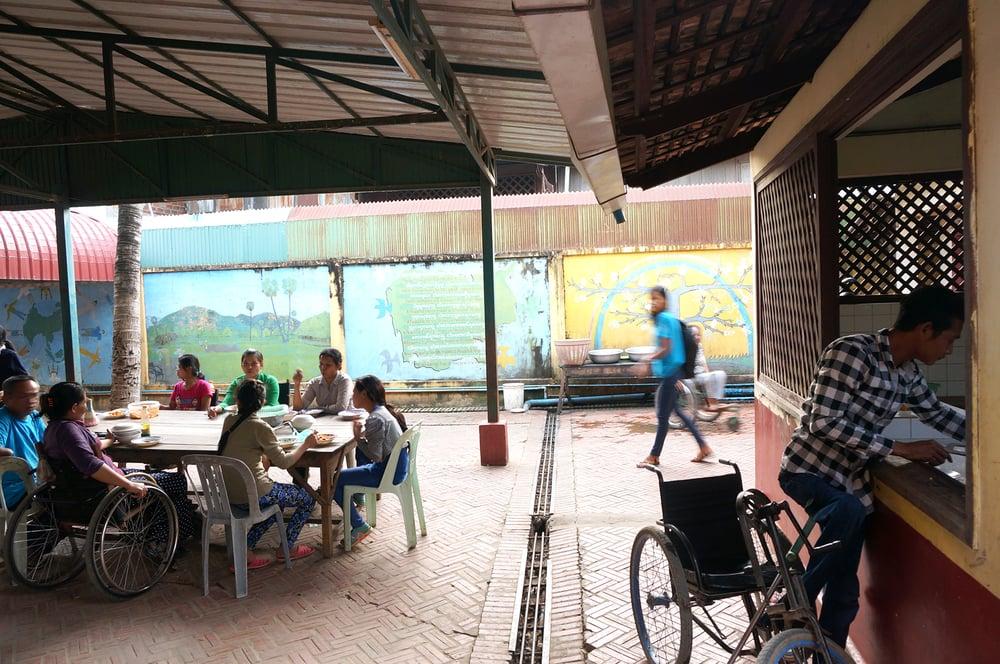 Espanolita_Cambodia_10.jpg