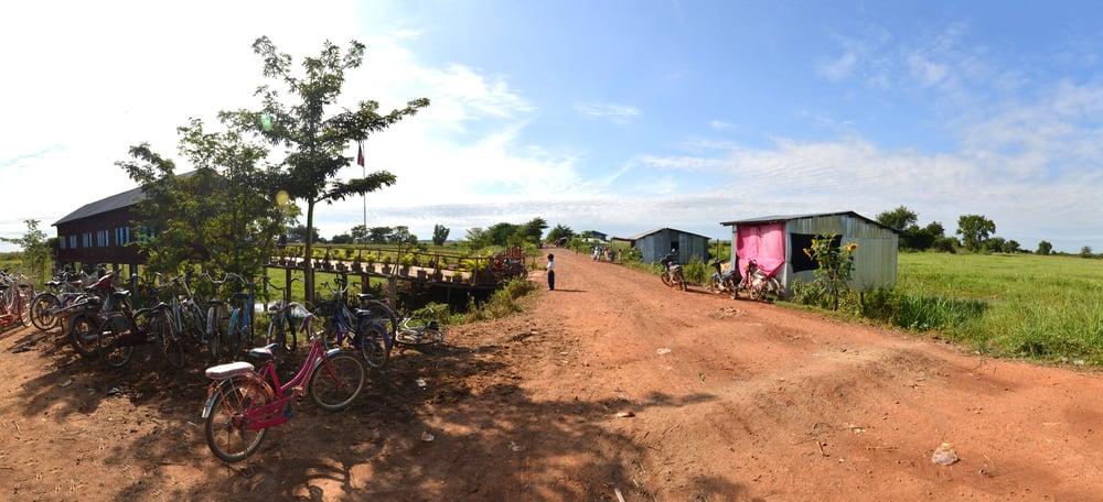 Espanolita_Cambodia_26.jpg