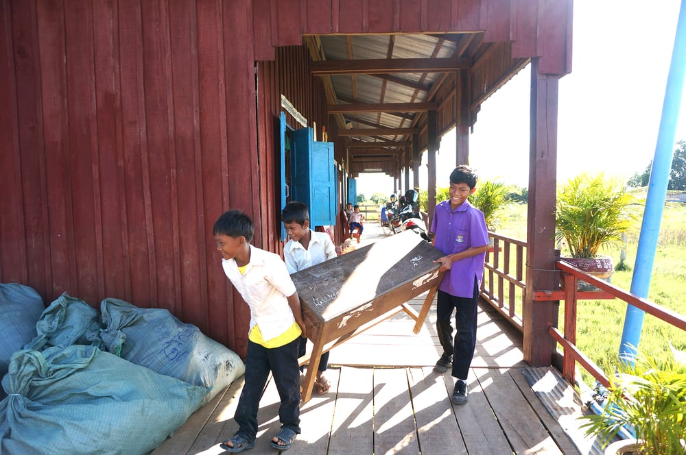 Espanolita_Cambodia_20.jpg