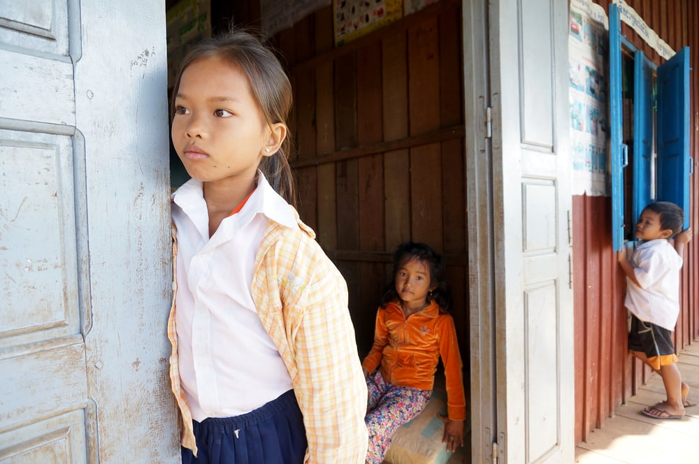 Espanolita_Cambodia_21.jpg