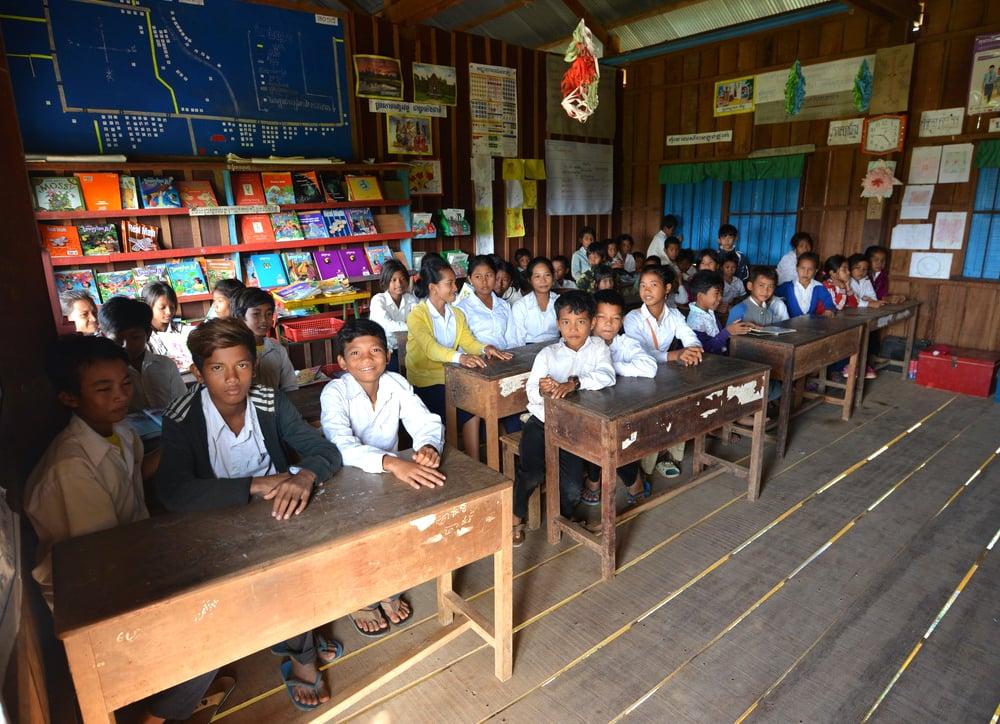 Espanolita_Cambodia_32.jpg