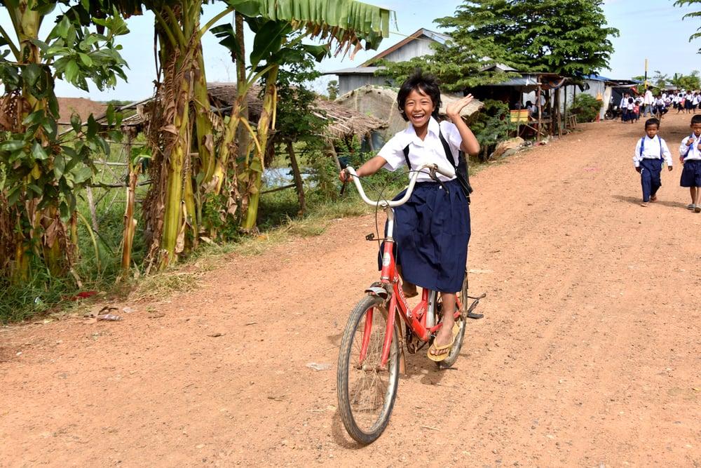 Espanolita_Cambodia_35.jpg