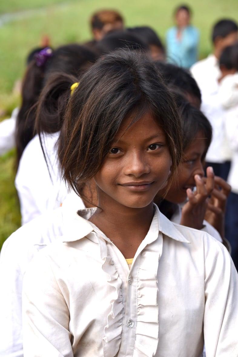 Espanolita_Cambodia_41.jpg