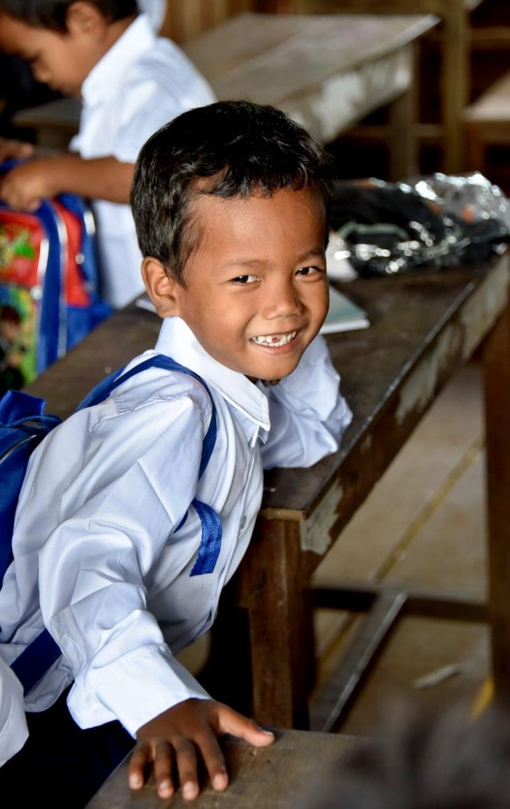 Espanolita_Cambodia_38.jpg