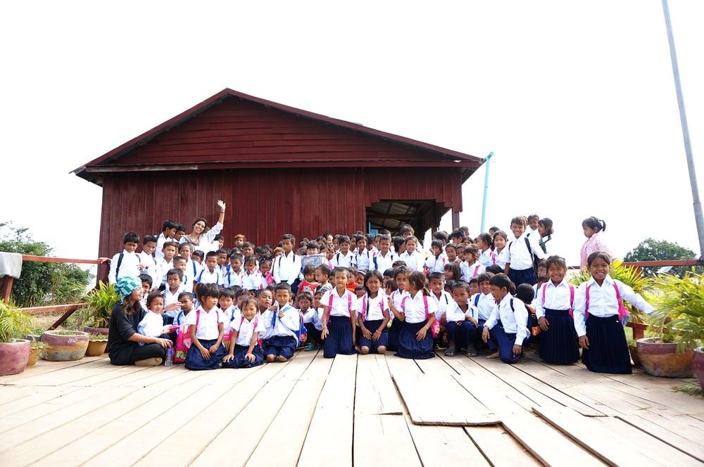 Espanolita_Cambodia_40.jpg