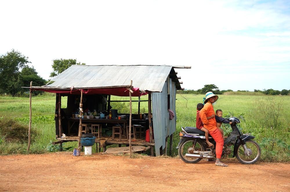 Espanolita_Cambodia_30.jpg