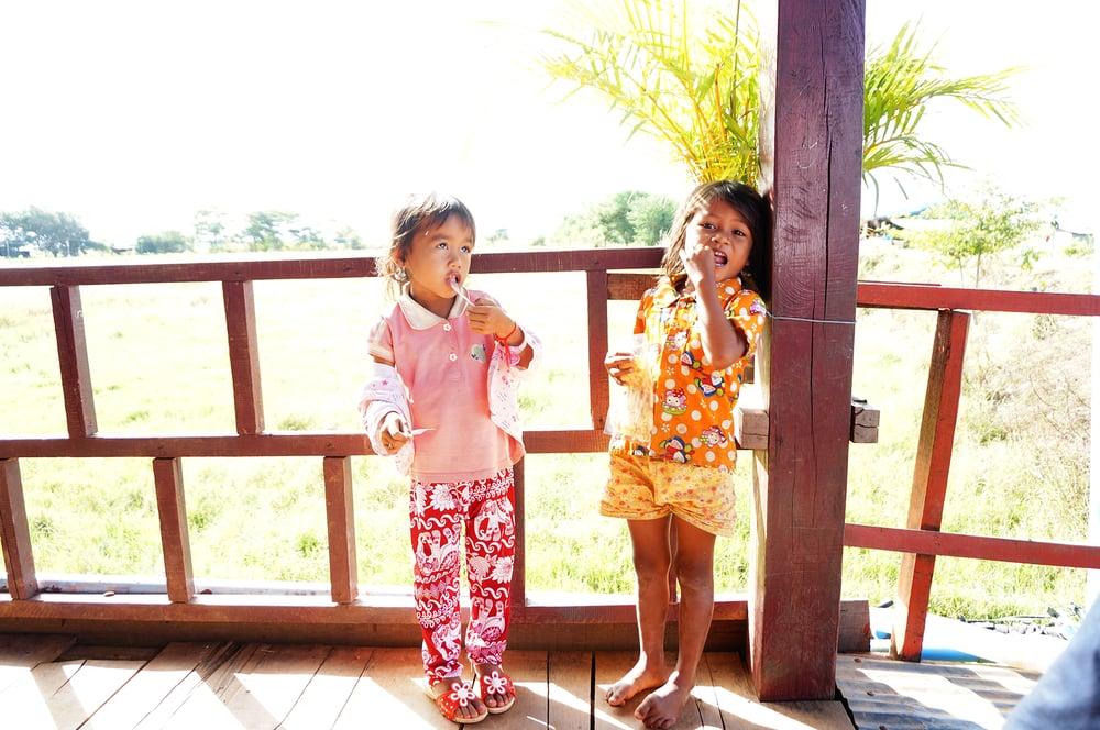 Espanolita_Cambodia_36.jpg