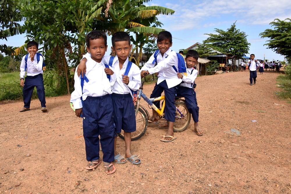 Espanolita_Cambodia_42.jpg