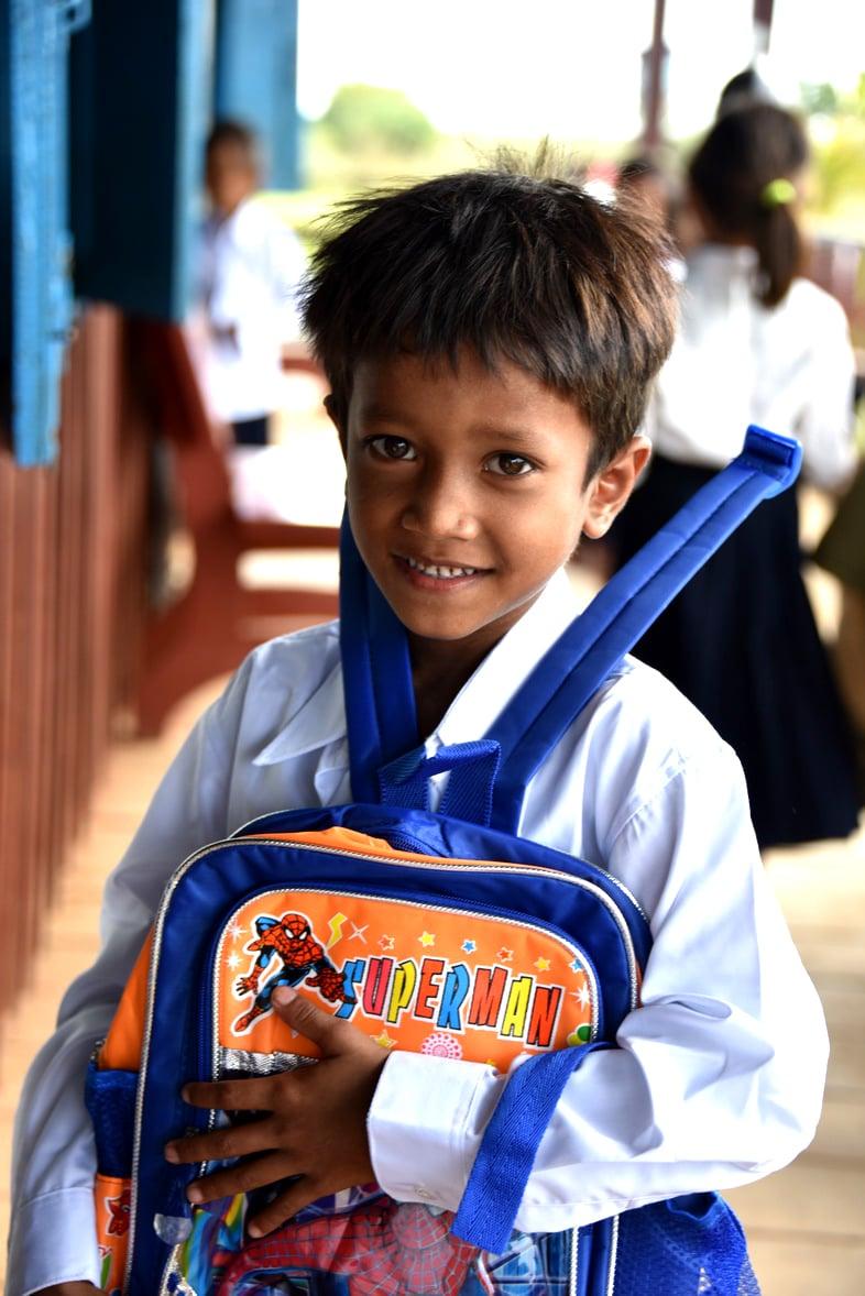 Espanolita_Cambodia_29.jpg