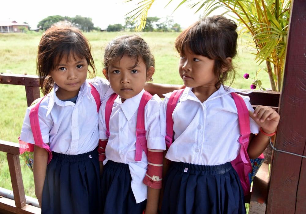 Espanolita_Cambodia_28.jpg