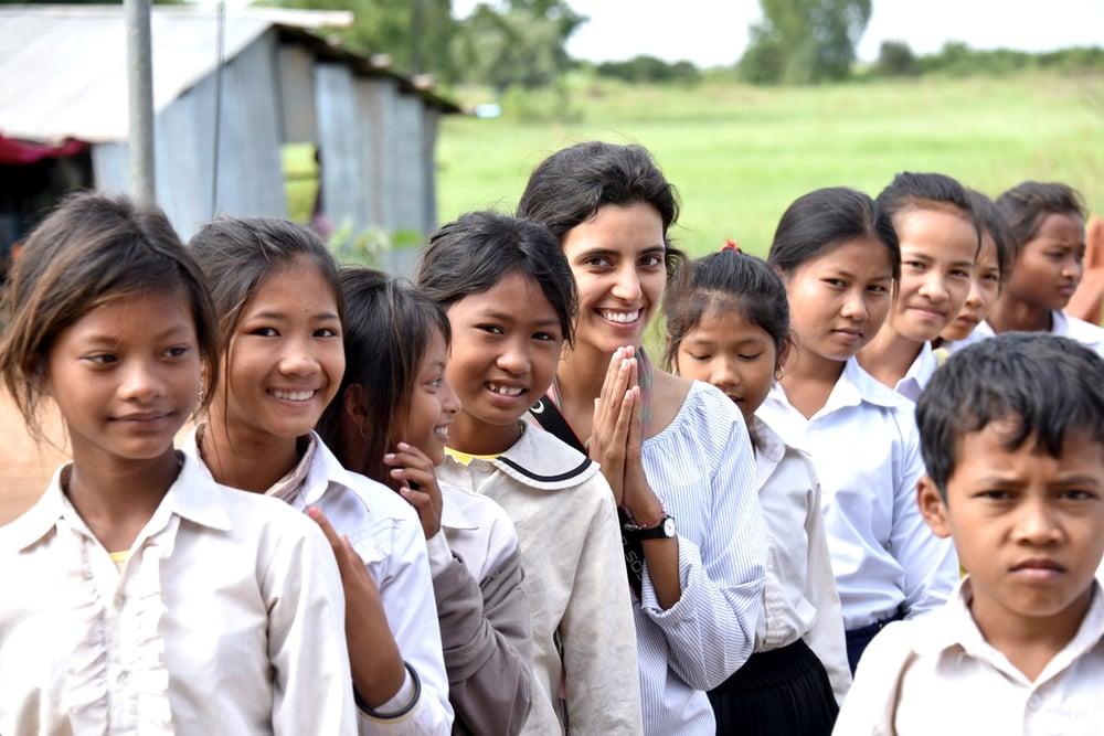 Espanolita_Cambodia_31.jpg