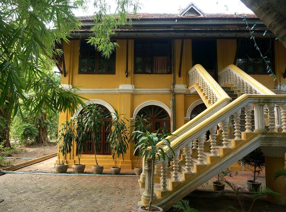 Espanolita_Cambodia_6.jpg
