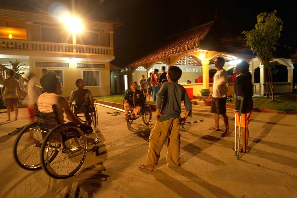 Espanolita_Cambodia_12.jpg