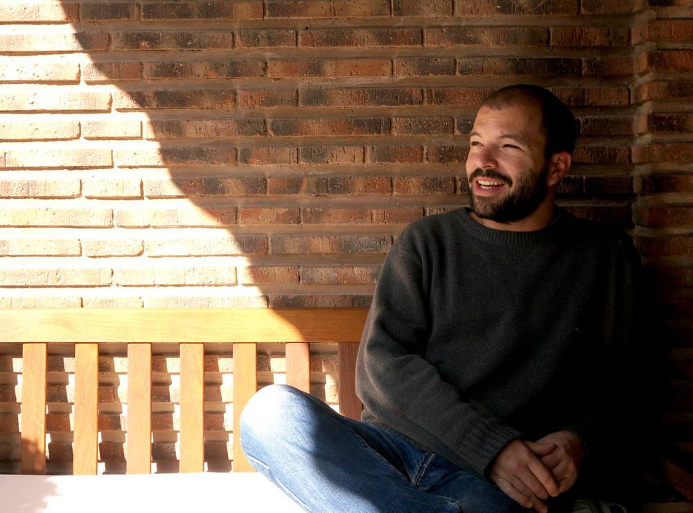 Espanolita_JoseSaenzdeHeredia_14.jpg