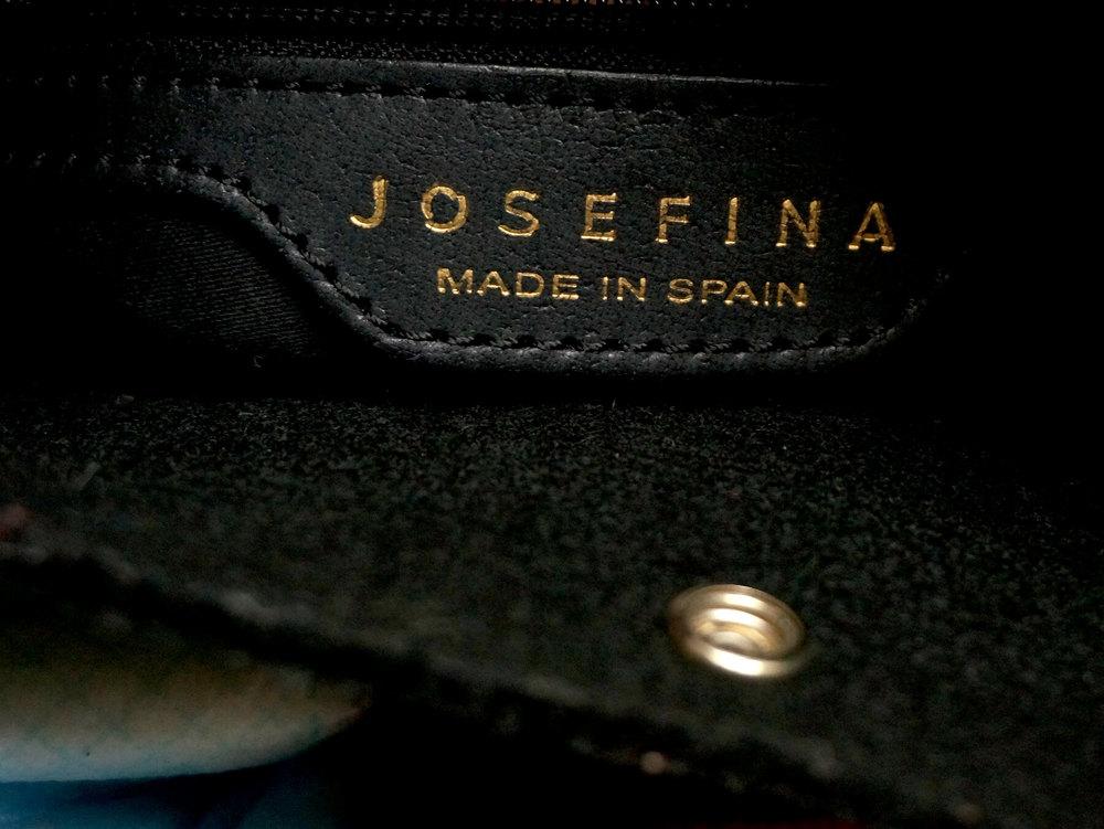 Espanolita_Josefina_4.jpg
