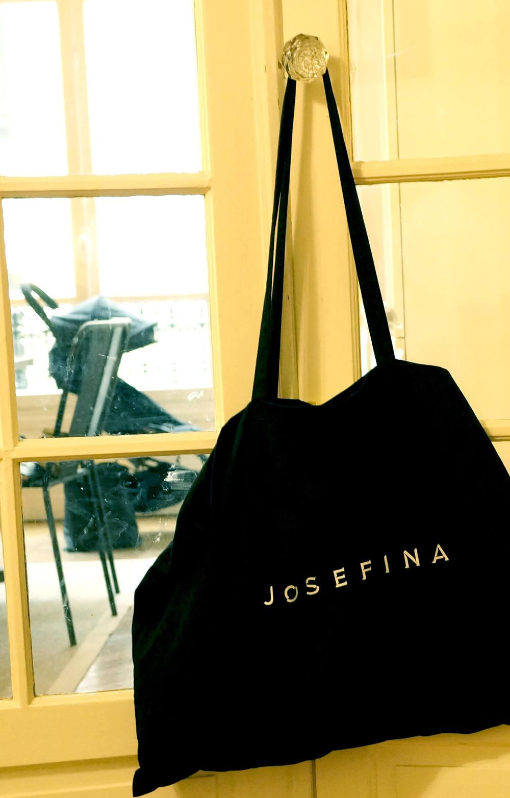 Espanolita_Josefina_12.jpg