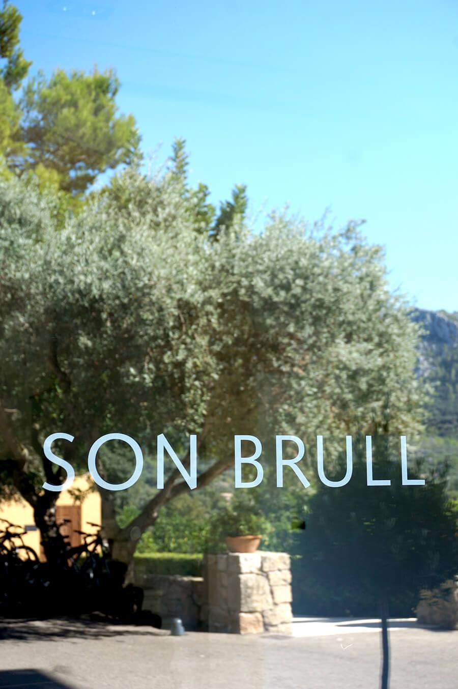 Espanolita_SonBrull_16.jpg