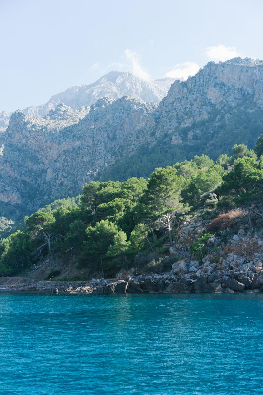 Mallorca_10112017_1694.jpg