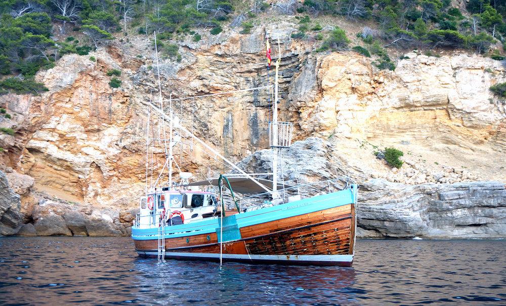 Espanolita_Boat_11.jpg