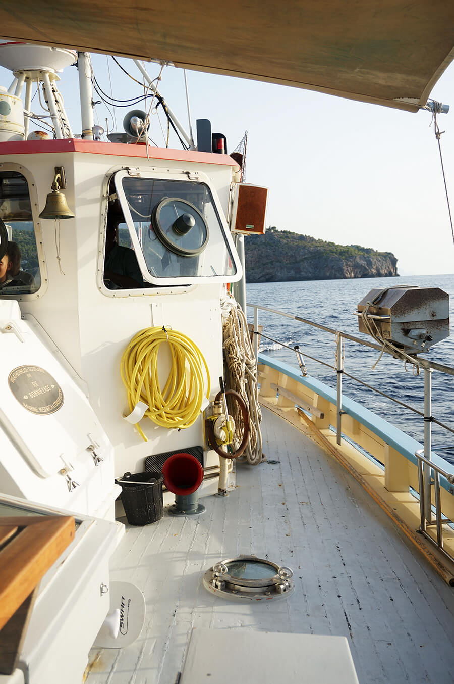 Espanolita_Boat_14.jpg