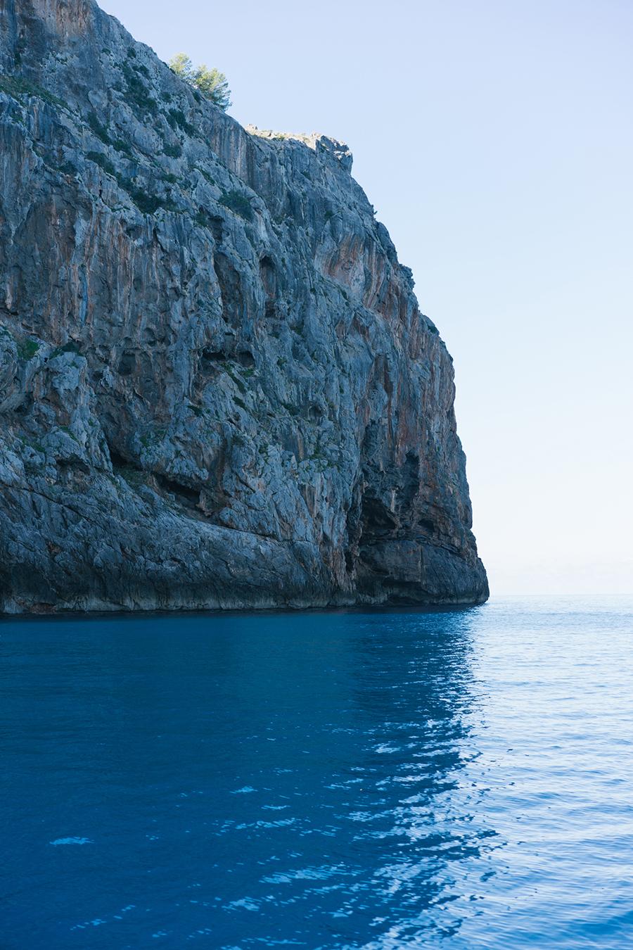 Espanolita_JWebster_Boat_13.jpg