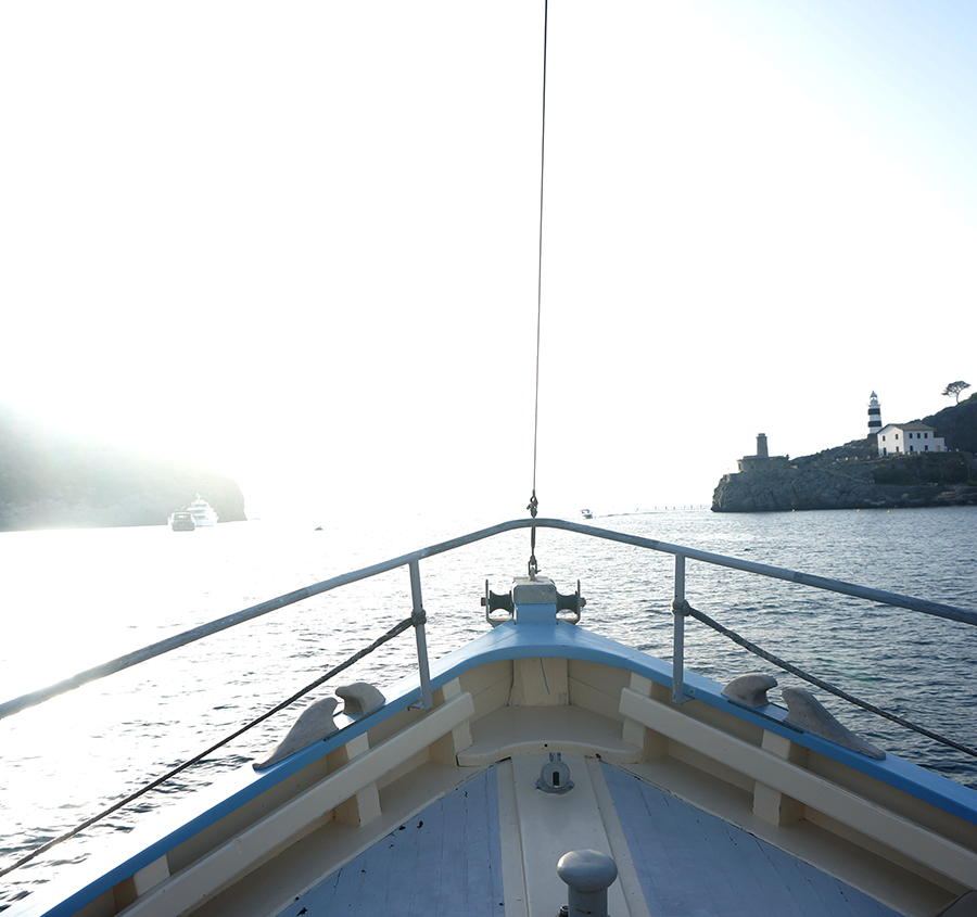 Espanolita_Boat_15.jpg