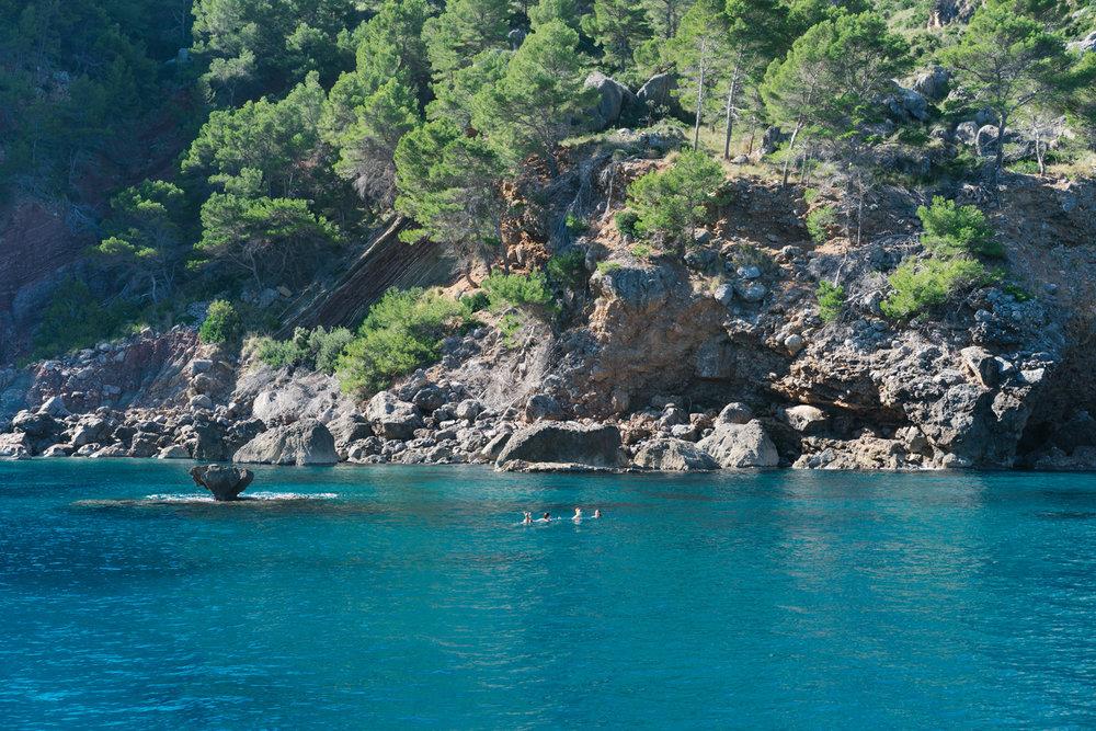 Mallorca_10112017_1666.jpg