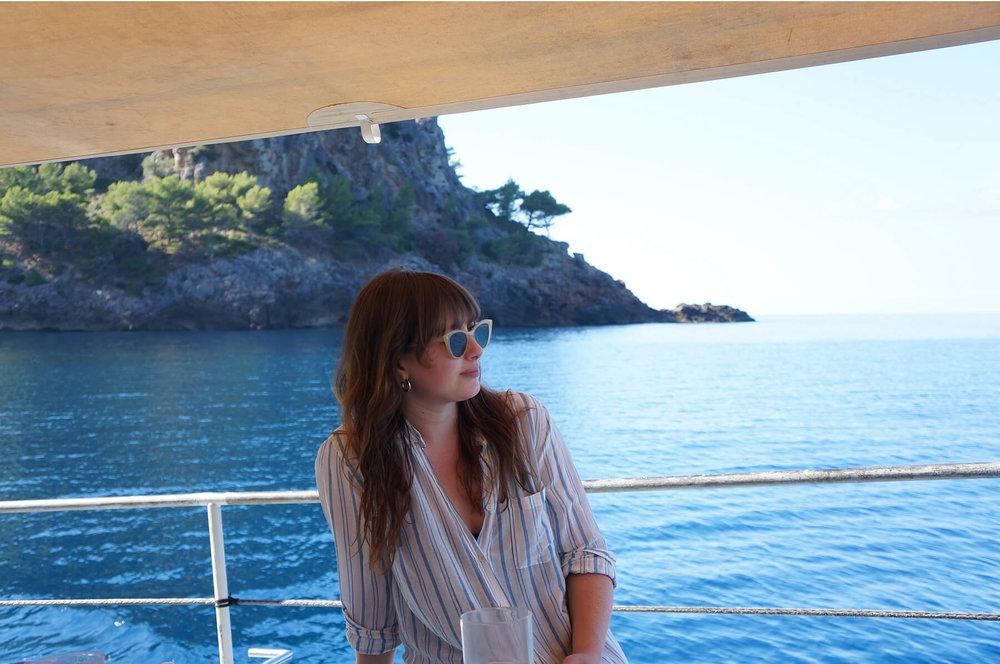 Espanolita_Boat_04.jpg