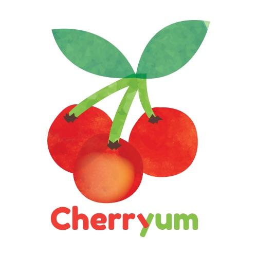 cherryum.jpg