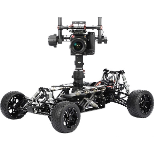 FREEFLY-SYSTEMS-TERO-REMOTE-CHASE-CAR-RC-DRONE-FILM-TVC-DRONE