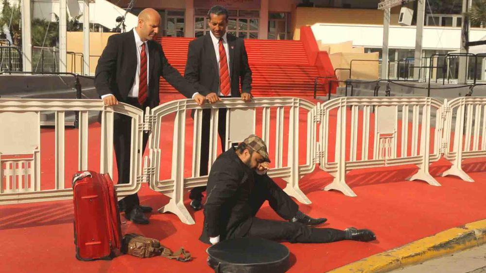 Red Carpet_6.jpg