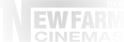 New Farm Cinemas Logo