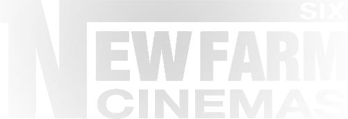 New Farm Cinemas Logo