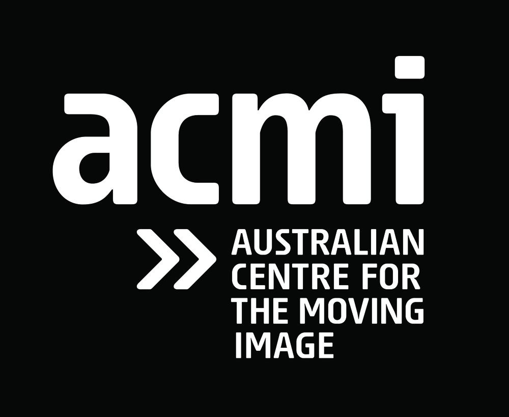 ACMI_Logo_Mono_Rev.jpg